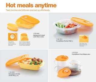 Murah Steam It Tupperware nature and safe products 4 u guys jom borong