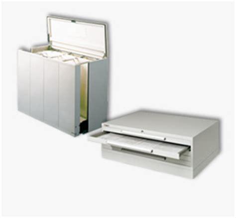 büro aufbewahrung papierarten rund ums b 195 188 ro infothek bei betriebaktuell