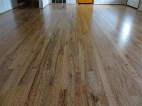 hardwood floor colors to fit any space floor stain colors