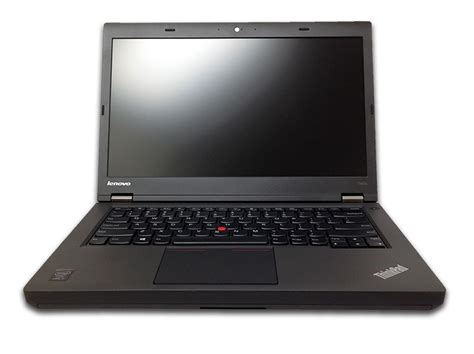 Laptop Lenovo Thinkpad T440p lenovo thinkpad t440p laptop manual pdf