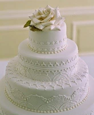 Wedding Cake Origin by It Happens In The Origin Of The Tiered Wedding Cake