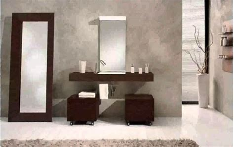 Lowes Bathroom Design Ideas by Lowes Bathroom Design Bestsciaticatreatments