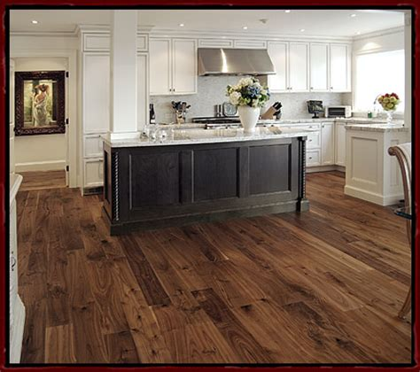 Average Price Per Square Foot To Install Hardwood Flooring by 100 Hardwood Floor Installation Cost Per Square Foot