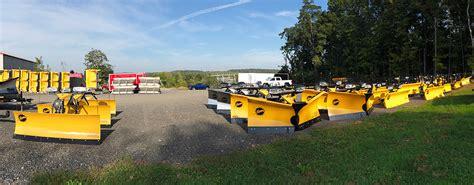 boat dealers maine maine trailer dealer tractor dealer boat dealer outdoor