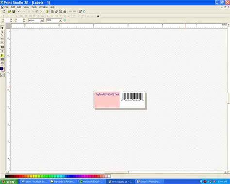format file jps file extension jps print studio design file