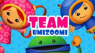 team umizoomi hd team umizoomi game episodes english