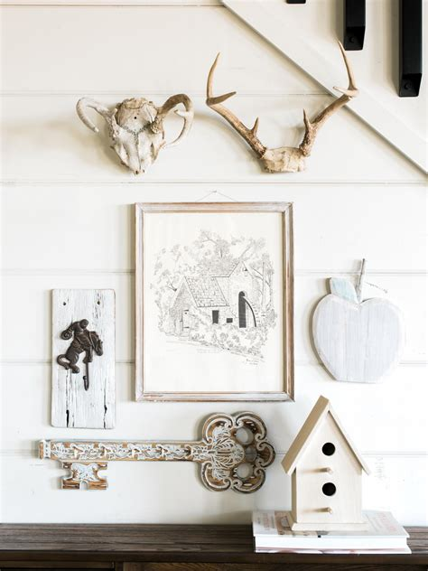 Shiplap Wall Hanging Easy Shiplap Walls Install Get The Look Without The Fuss