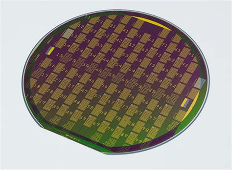 Optimize Iphone Storage 300 ghz chips are now possible samsung shows the graphene
