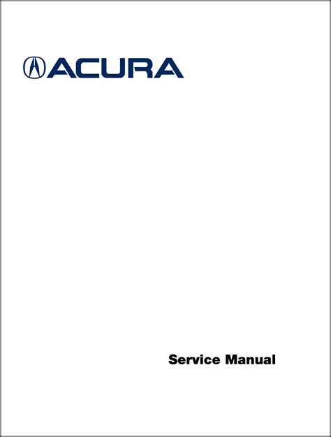 how to download repair manuals 2010 acura mdx engine control acura 2010 2013 mdx electrical troubleshooting manual ka service shop repair ebay