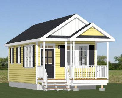 pics inside 14x30 house 14x30 tiny house 14x30h1b 419 sq ft excellent