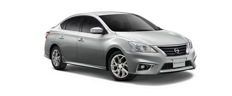 nissan sylphy 2018 nissan bluebird 2017 price in new sylphy elegance