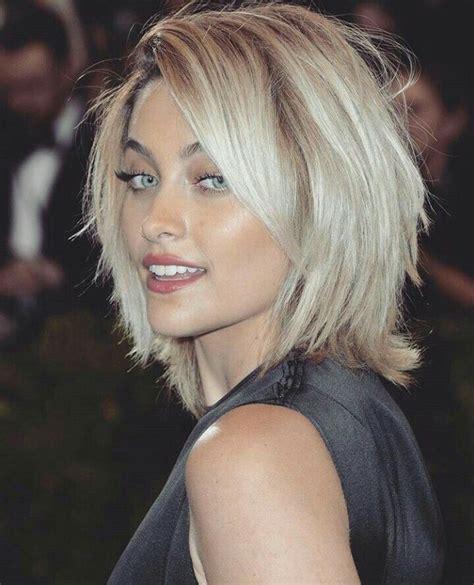 paris hair trends for women best 25 edgy medium haircuts ideas on pinterest hair