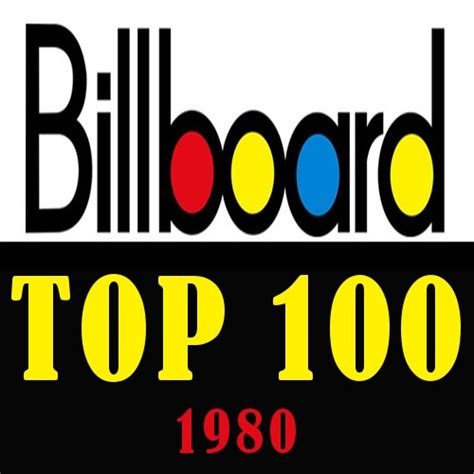 billboard top 100 country mp3tools private album gallery