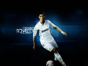 Home Design 3d Para Pc Descargar cristiano ronaldo hd wallpaper images pics hd wallpapers