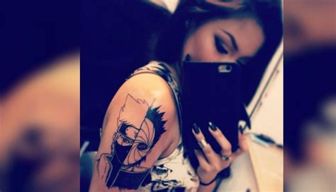 imagenes de tatuajes de kitty tatuajes para mujeres 13 hermosos dise 241 os para las