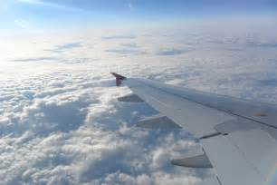 free images landscape wing sky airplane vehicle airline aviation flight skies clouds