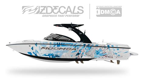 removing vinyl wrap on boat bad resolution boat wrap zdecals
