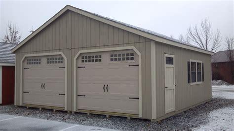 Garage Sales Queensbury Ny Garage Sales Queensbury Ny 28 Images 2 Greenway Cir