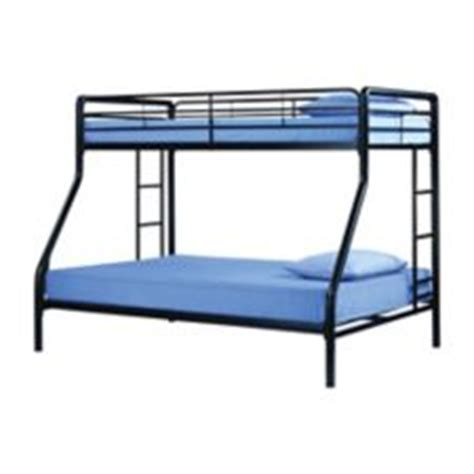 Metal Bunk Beds Canada Bunk Beds Canadian Tire My