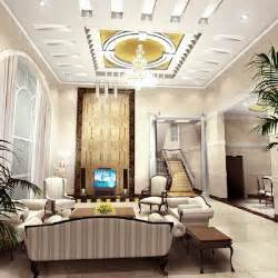 Best Home Interior Design by Luxury Home Interior Architecture Design Best Luxury