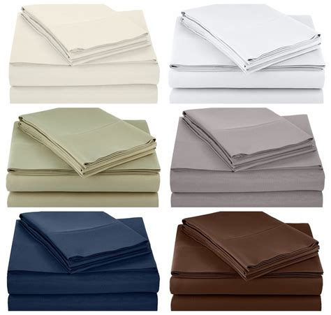 high quality sheets new style home bedding sheet high quality dubai cotton