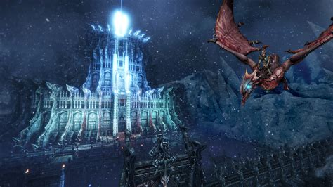 Riders Of Icarus Giveaway - riders of icarus closed beta keys giveaway