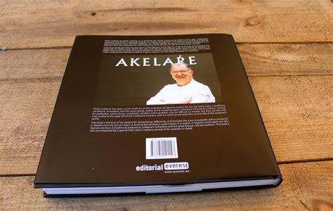 libro akelare akelarre el nuevo libro de pedro subijana