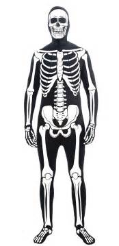 skeleton template best photos of skeleton bone template printable skeleton