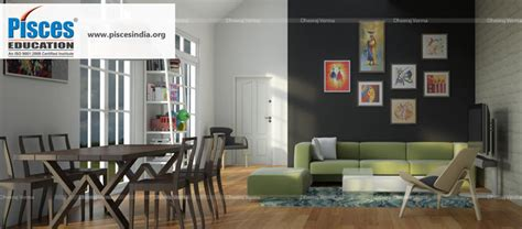 2d and 3d interior designer in west delhi and delhi ncr 2d and 3d interior designer in west delhi and delhi ncr