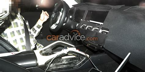 mercedes dealership inside 2018 mercedes benz gle spied inside and out photos 1 of 4