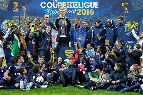 Calendrier Ligue 1 Lille Psg Le Psg Voit Football Sports Fr