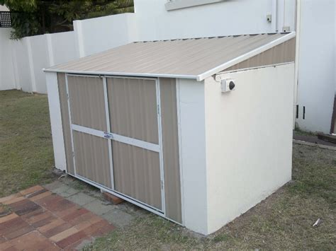 Pool Filter Shed how to make a pool cover studio design gallery