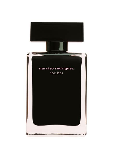Parfum Narcisso For Black Edt 50ml narciso rodriguez for shop for cheap fragrance and save