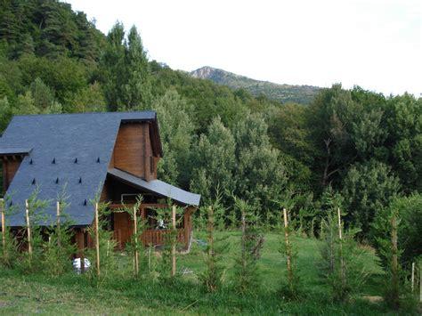 casas en pirineo aragones pirineo aragon 201 s con ni 209 os las casitas de madera de