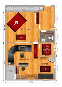 studio layouts pin by laura ladymon on this is home pinterest
