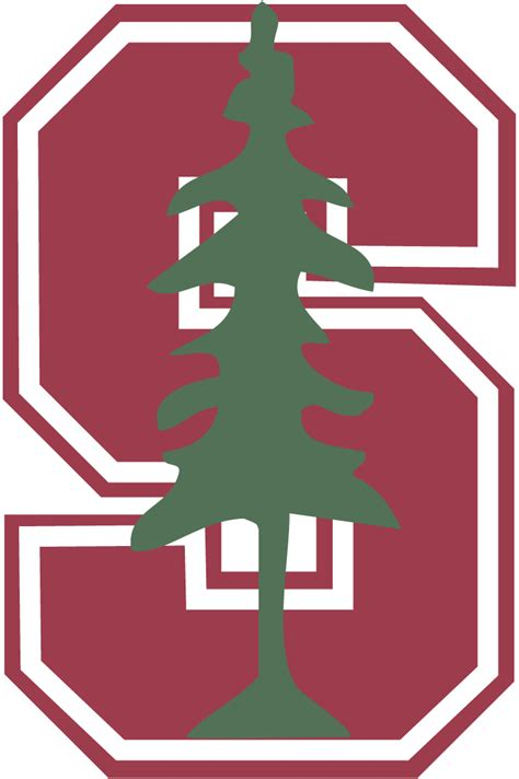 Stanford Find Stanford Logo Www Imgkid The Image Kid Has It