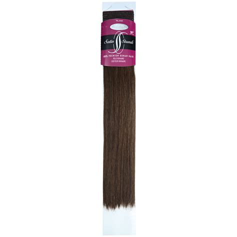 euronext hair extensions blonde frost euronext premium remy 14inch clipin human hair extensions
