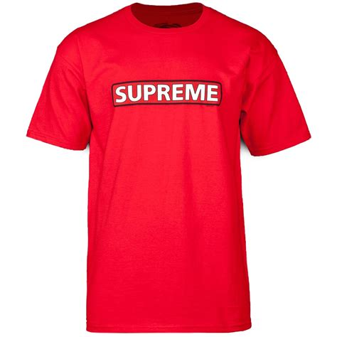 supreme shirt powell peralta supreme t shirt