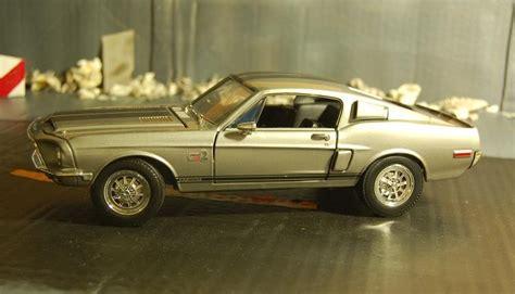 Auto Kr Mer by Post D 233 Di 233 Exclusivement Aux Miniatures 224 L 233 Chelle 1 18