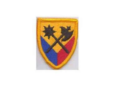 Aufnäher Patches Online Shop by Ranger Jack Armyonlinestore Us Army Military Uniform