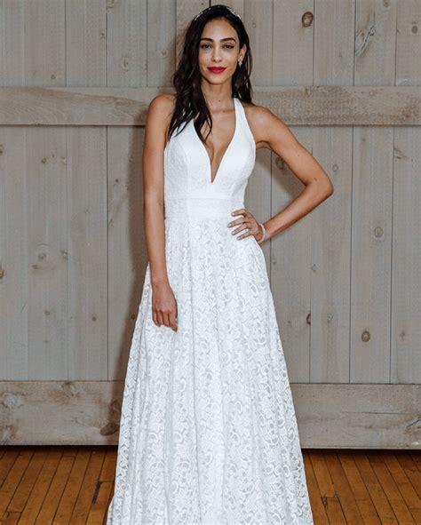 davids bridal beautifull hairstyles davids bridal david s bridal spring 2018 wedding dress collection