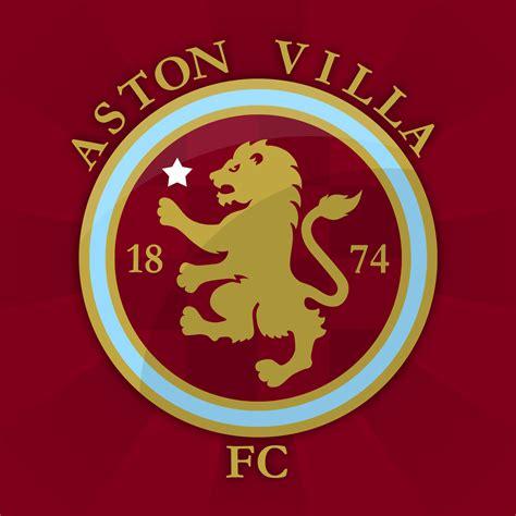 aston villa google search aston villa football club
