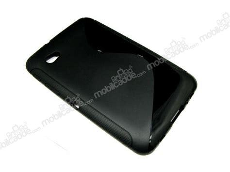 Silicon Samsung Tab 7 0 Plus samsung p6200 galaxy tab 7 0 plus desenli siyah silikon k箟l箟f