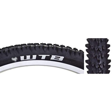 wire bead tire wtb weirwolf 2 3 comp tire wire bead ebay