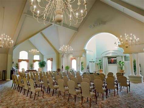 home design forum our facilities becker ritter funeral home cremation services brookfield wi funeral home