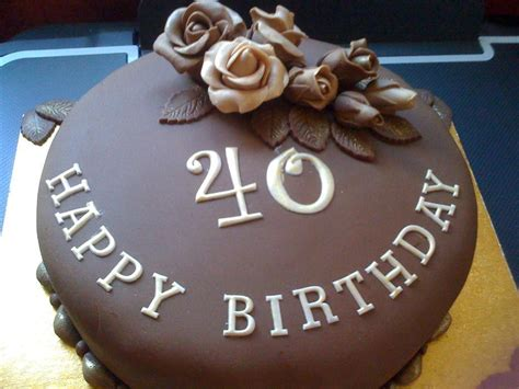 Chocolate Cake Decorating Ideas by You To See Chocolate Birthday Cake On Craftsy