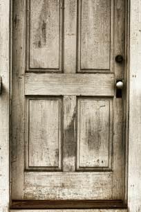 church door by bonnie bruno