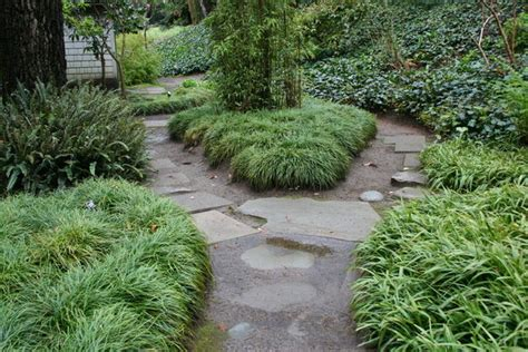 design elements of a japanese garden tips for japanese garden design csmonitor com