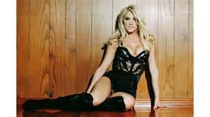 Ashley Valance Leaked Nude Photo