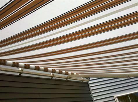 sunsetter awning colors desert sand sunsetter retractable awning